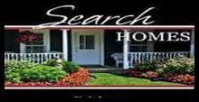 Search For Homes For Sale In Hampton VA