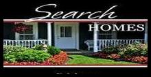 Search Homes For Sale In Newport News VA