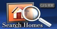 search-for-homes-1