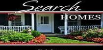 Search Homes For Sale In Yorktown VA