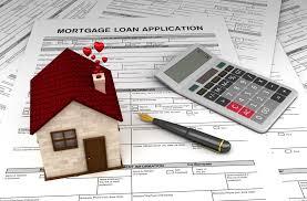 Free Home Loan Closing Costs Calculator