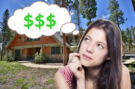 Estimate how much your home payments will be