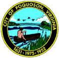 City of Poquoson Virginia